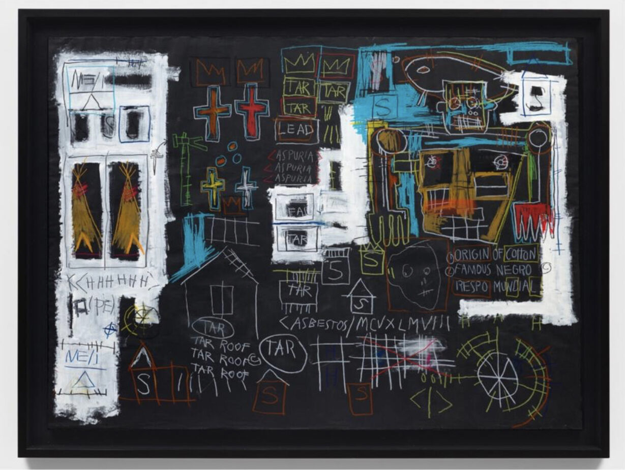 untitled_basquiat_1983_drawing