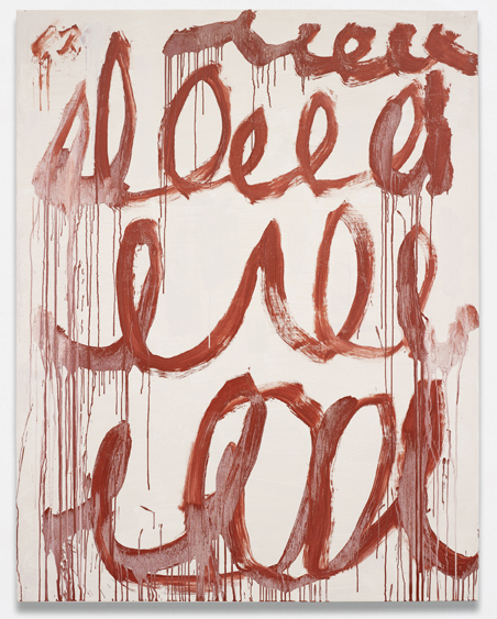 cy_twombly