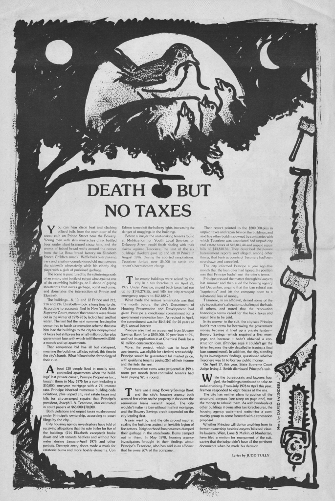 death_but_no_taxes_lower_east_side_tales_june_1979