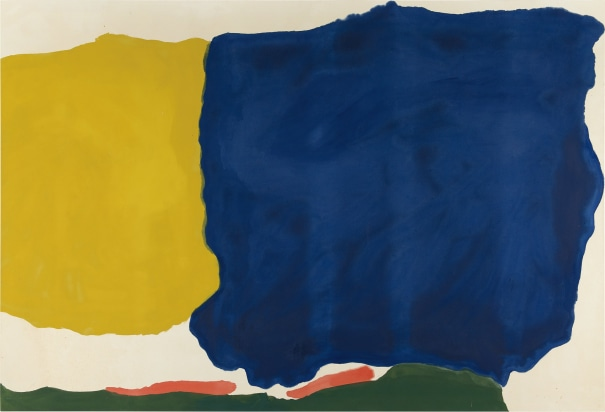 frankenthaler_head_of_the_meadow