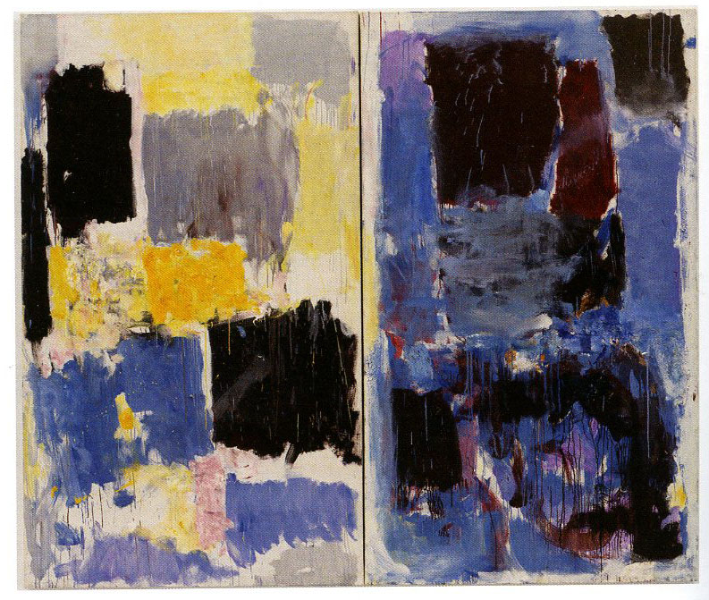 joan_mitchell_going_home_again