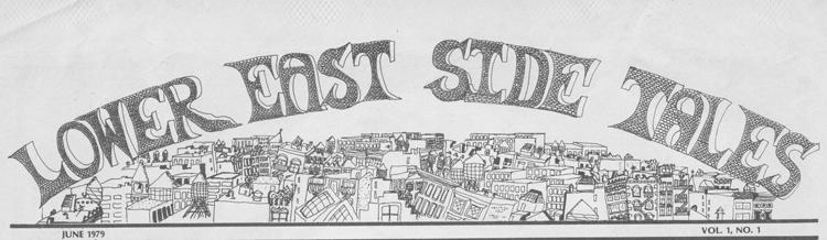 lower_east_side_tales_june_79