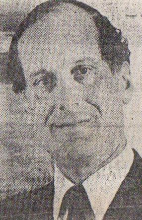 Ronald S. Lauder